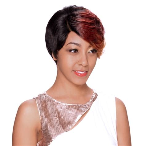 Sister Remy Fiber High Heat Synthetic Wig Ht Saja | zury sister remy fiber high heat synthetic wig ht c part tiana