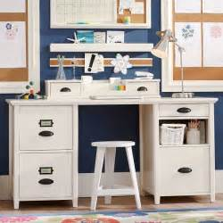 desks with storage chatham large file storage desk hutch traditional