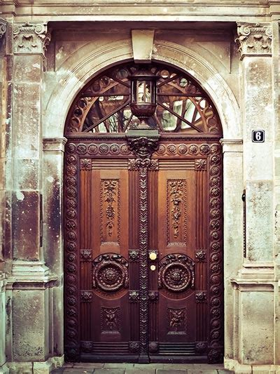 front door template tips for choosing a website template