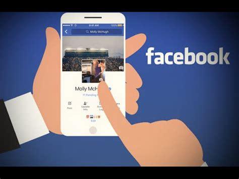 membuat page facebook lebih menarik ingin membuat profil facebook terlihat lebih menarik
