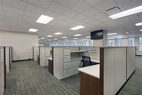 office desk cost new office cubicles cost compare prices for new office