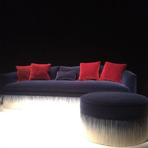 lorenza sofa 17 best images about sofa seduction on pinterest