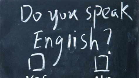 kata kata bijak olahraga  bahasa inggris kata kata