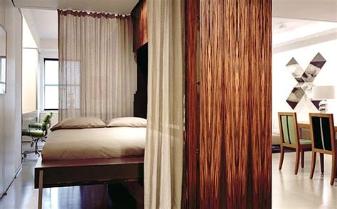 Apartment Curtain Ideas 10 Small Apartment Decorating Ideas
