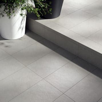 pavimenti a mosaico per interni piastrelle per interni ed esterni formato mosaico marazzi