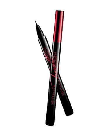 Maybelline Eyeliner Spidol 10 merk eyeliner spidol yang bagus dan berkualitas