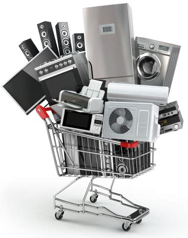 how much is a home warranty plan how much is a home warranty plan electronics plan