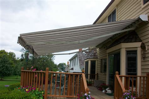 apple annie awnings apple annie awnings retractable awnings and shades in mchenry il