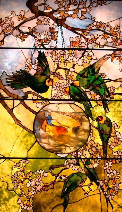 louis comfort tiffany stained glass windows louis comfort tiffany 1848 1933 stained glass pinterest