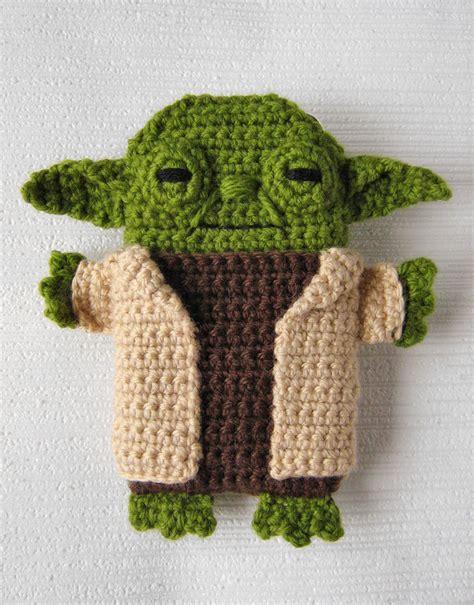 pattern crochet yoda anna vozika s blog star wars yoda iphone 5 case cozy