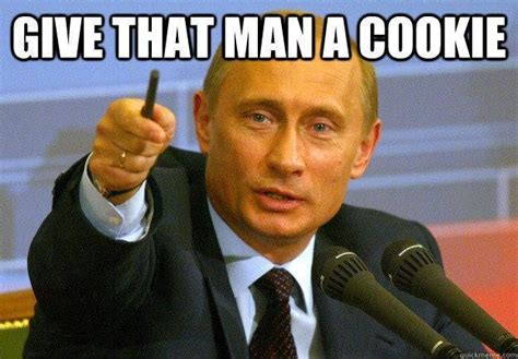 Putin Memes - vladimir putin know your meme