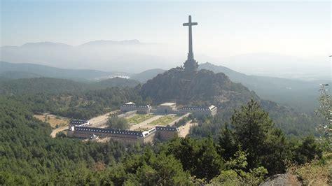 v 237 a crucis en el valle de los ca 237 dos el municipio