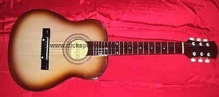 Harga Gitar Yamaha Fg 700 gitar akustik jual alat musik gitar mainan olahraga