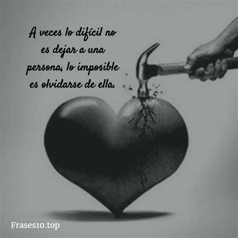 frases de desilusi 211 n en el amor cortas y muy tristes - Frases De Desilusiones De Amor Cortas