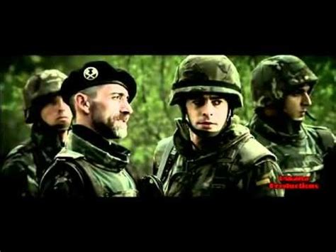 film boboho mp4 albanian film shqip 2018 hd english subtitles video 3gp
