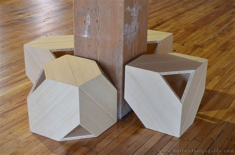 Handmade Furniture Boston - nexconcept design