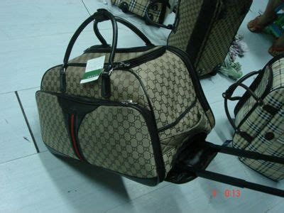 Lv Gucci Coach 1704d lv gucci coach luggage vacay pictures coach luggage and gucci