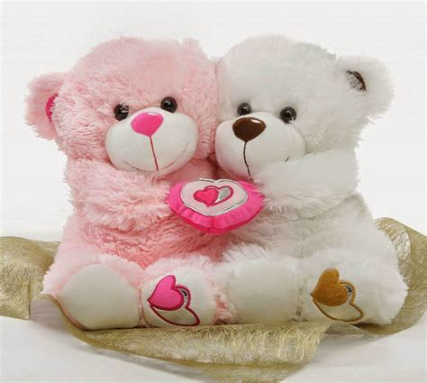 light pink teddy bear allfreshwallpaper lovely and beautiful teddy bear wallpapers