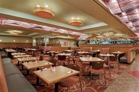 back bay buffet picture of ip casino resort spa biloxi