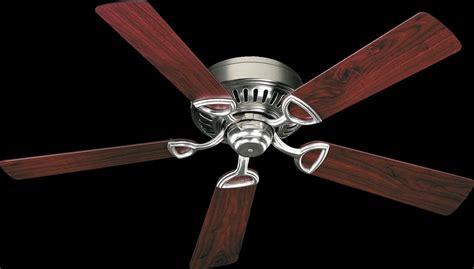Ceiling Fan Medallion by Quorum Lighting 51525 Medallion 52 Quot Transitional Flush