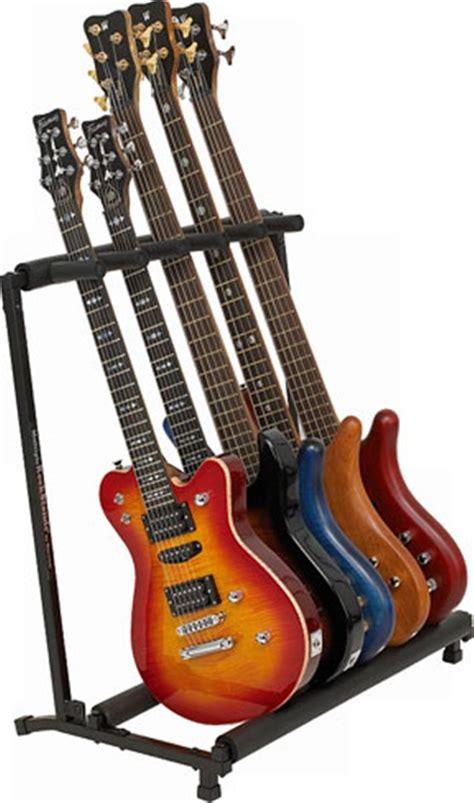 rockstand guitar stand rockstand 5 guitar stand and more guitar stands at cascio