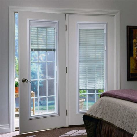 Magnetic Blinds For Patio Doors Magnetic Blinds For Doors Prefab Homes How To Install Magnetic Blinds For