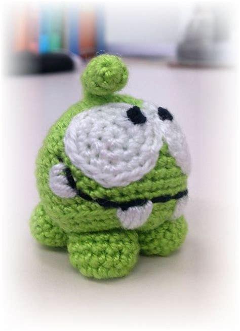 free amigurumi pattern ravelry ravelry om nom pattern by fishmamma crochet amigurumi