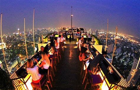 bangkok top bars bangkok nightlife bangkok bangkok nightlife about me