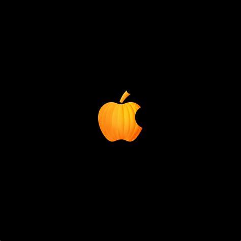 wallpaper apple tablet wallpaper for a tablet free download wallpaper