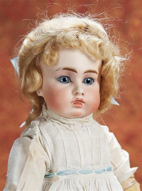bisque doll makers home at last antique doll and dollhouses 189 sonneberg