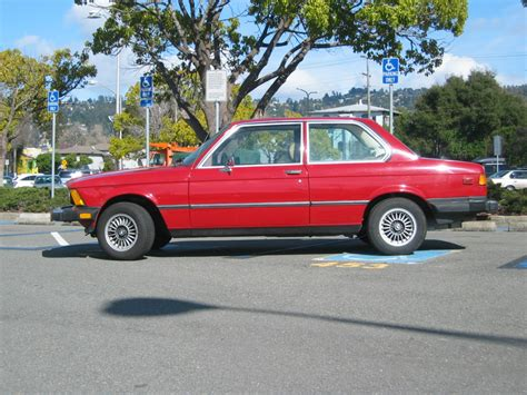 1977 bmw 320i no reserve 1977 bmw 320i 5 speed for sale on bat auctions