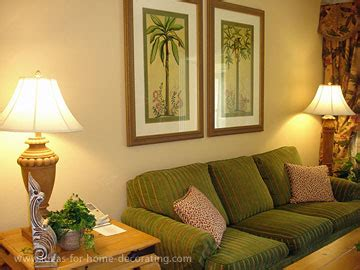 sage green couch decorating idea decorating ideas living rooms green walls 2017 2018