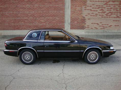 Chrysler Lebaron Maserati by 1990 Chrysler Tc By Maserati Luxury Lebaron For Sale
