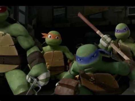 discord wont run shredder turtles won t take it anymore discord