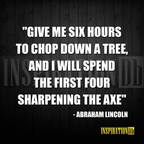 lincoln poster abraham lincoln quote poster inspirationdb