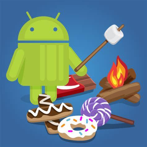 android sdk versions android sdk versions tutorial