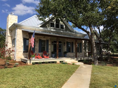 house builder beautiful vacation and homes in hill country builders association parade home tour