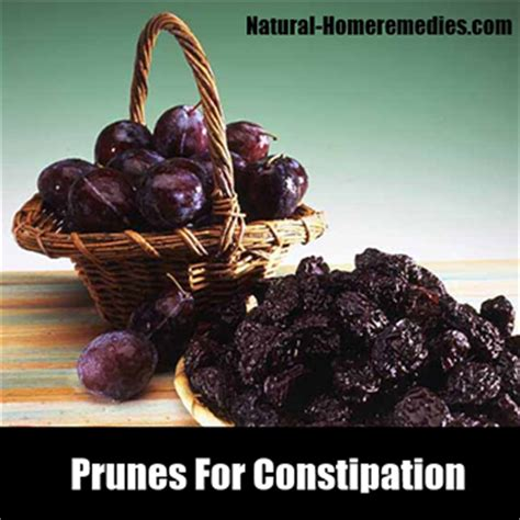 can you give a a laxative 300 home remedies for constipation treatment cure remedy for