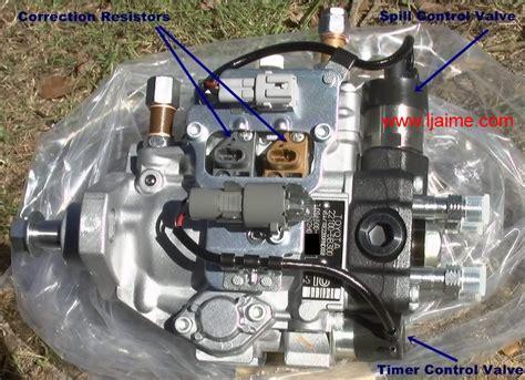 mantenimiento diagnosis c 243 digo ecu motor