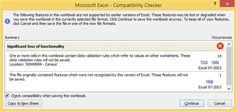 excel 2007 vba file format xlsm microsoft excel how to convert xlsm to xls without