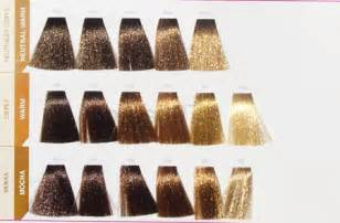 so color matrix socolor permanent hair color 6rr light brown