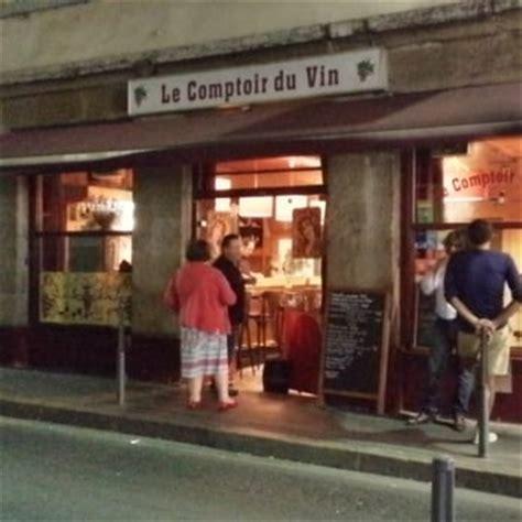 Le Comptoir Du Vin Lyon by Le Comptoir Du Vin 21 Photos 55 Reviews 2