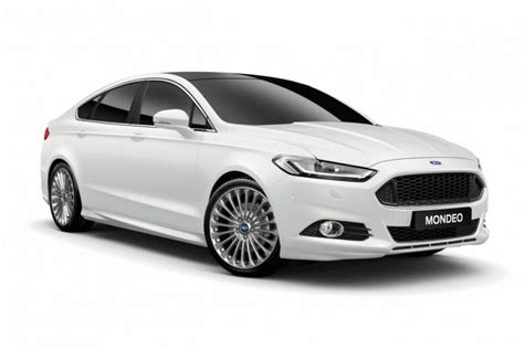 ford sync support sync 2 support ford australia upcomingcarshq