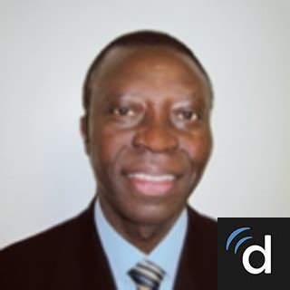 Carson Mba by Dr Fombe Ndiforchu Md Carson Ca General Surgery