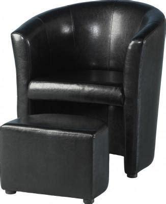 bargaintown furniture orihuela costa home facebook