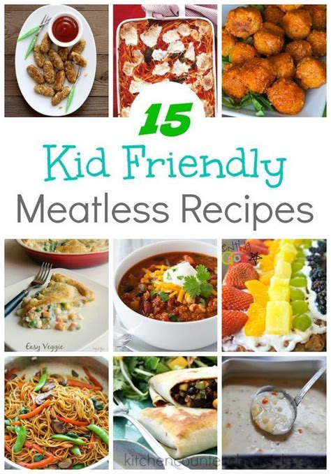 25 meatless family dinner ideas 15 kid friendly meatless recipes simple meals dinner tonight and for