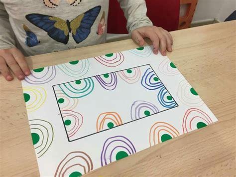 201 Pingl 233 Par Agotha Clarke Sur School Ecole Graphisme