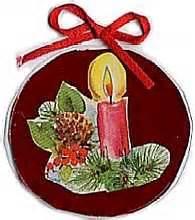 Garten 2000 Weihnachtsbaum by Kreatives Aus 2000 Und Einer Nacht
