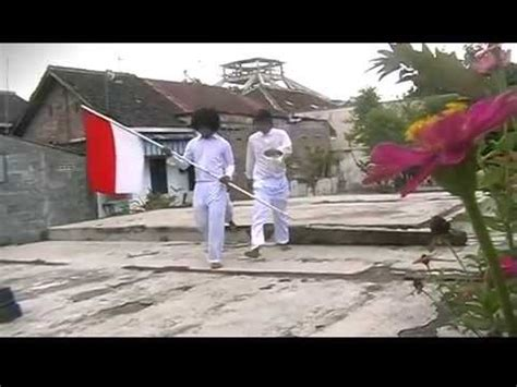 film indonesia nasionalisme senandung indonesia film nasionalisme youtube