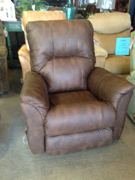 La Z Boy Recliner 2 For 1 Sale Ledger Furniture